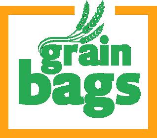 grainbags-logo